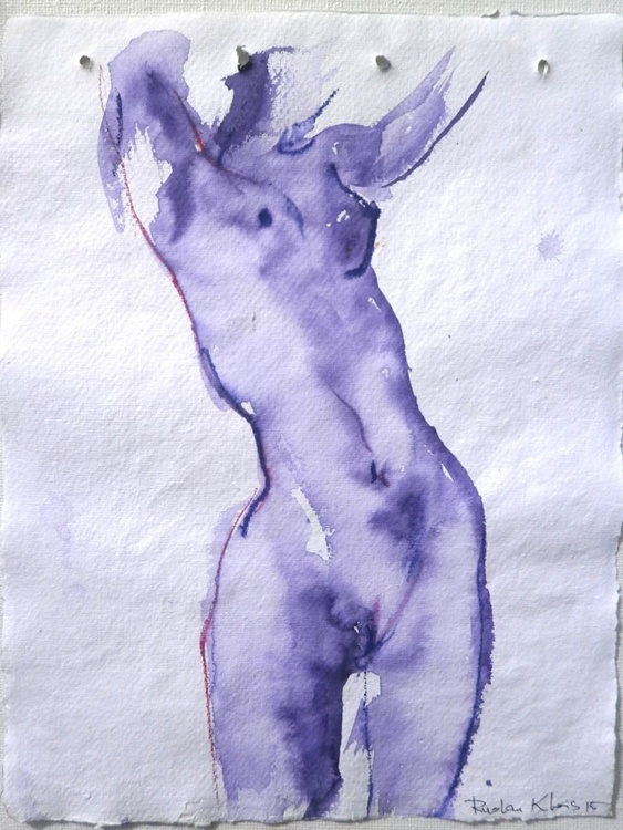 From Purple Sketchbook     dr3 - Image 0