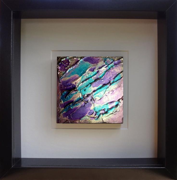 Aqua Batch No.4 - Image 0
