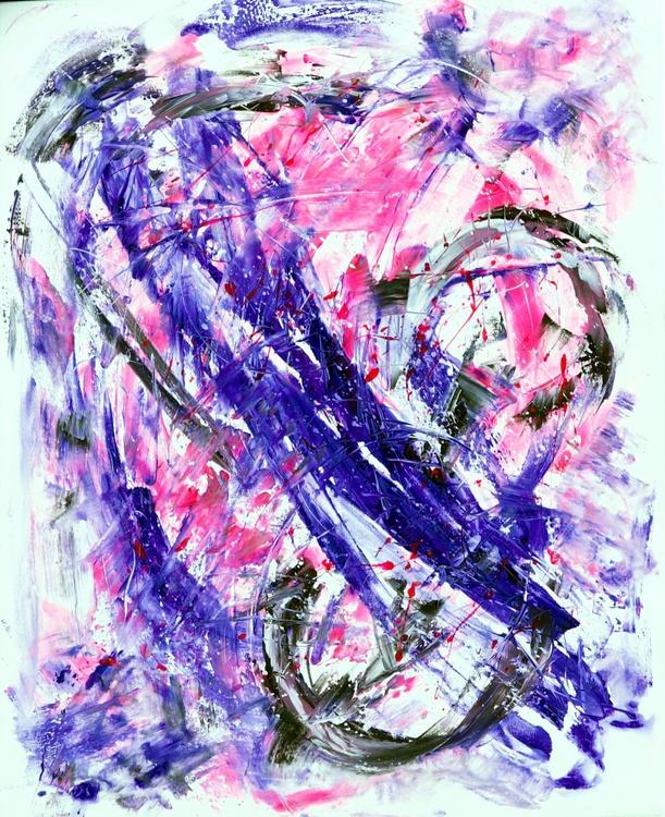 Swirling Gender - Image 0