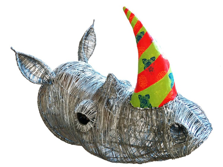 Rhino - Image 0