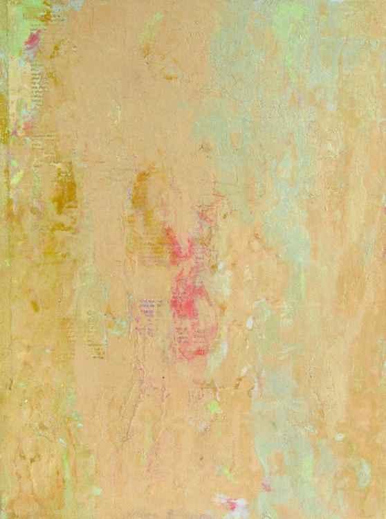 Abstract - Powder -