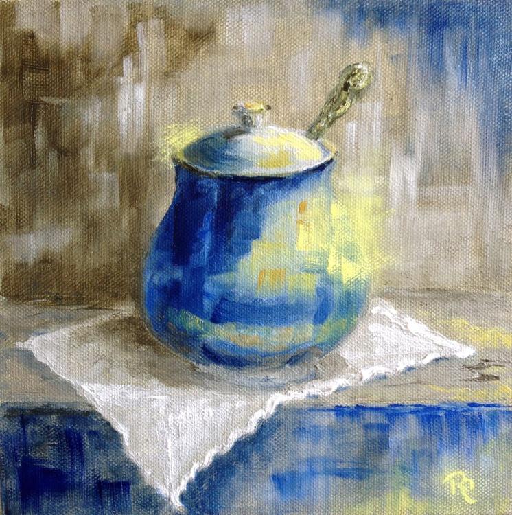 Preserve Pot - Image 0
