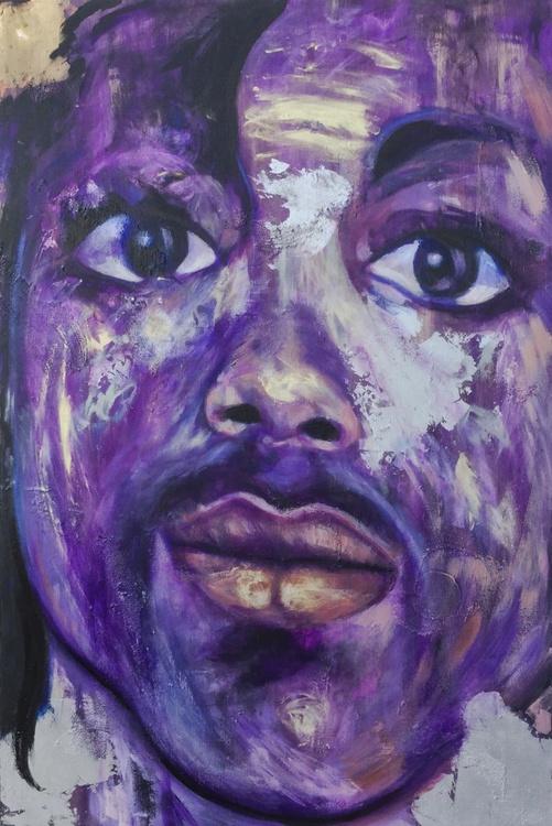 Purple Prince - Image 0