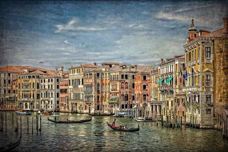 Venice #2057