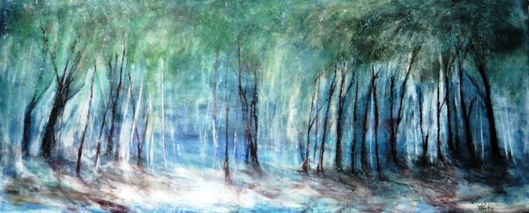Fairy Woods 1 - Image 0