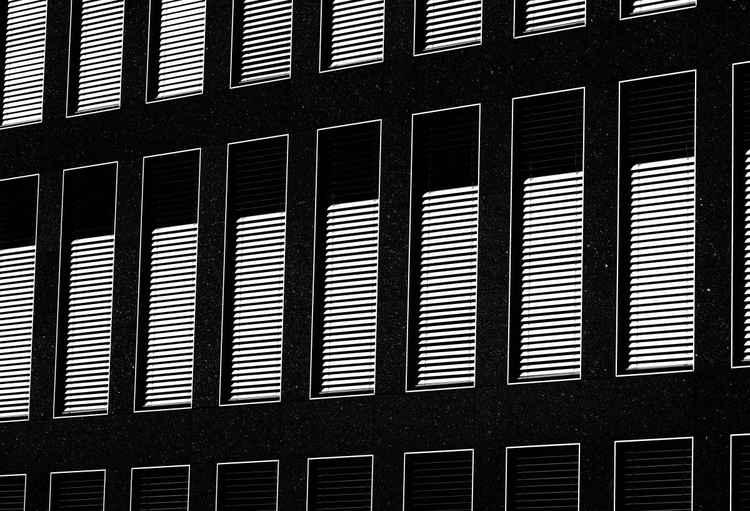 Gegen Licht -