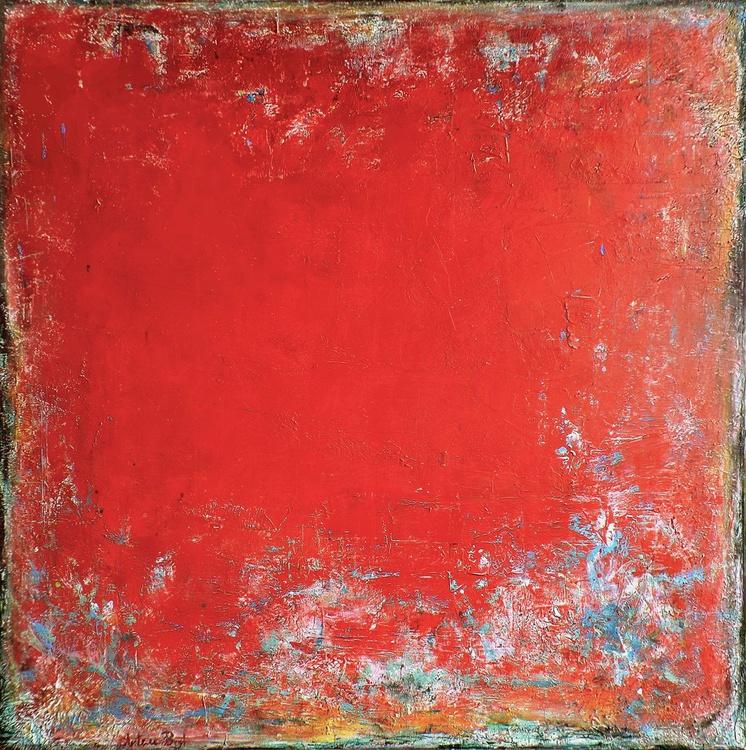 Scarlet - Image 0