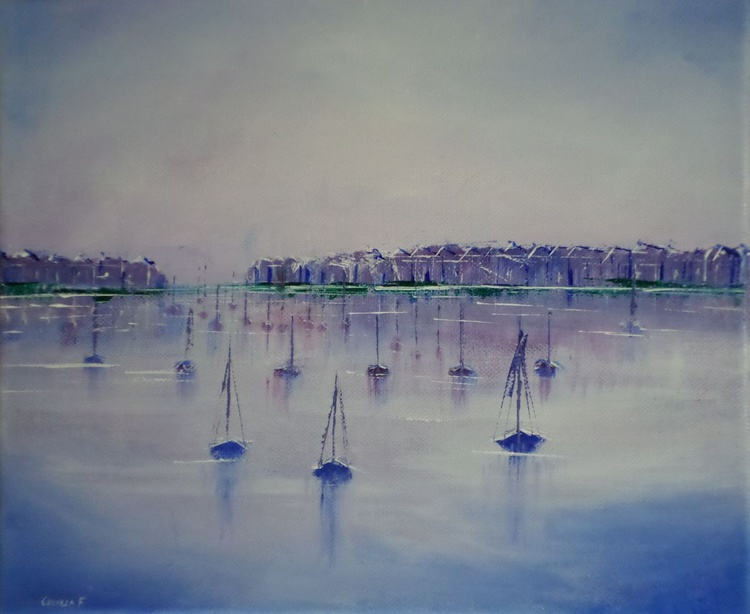 Dreamboats 1. - Image 0