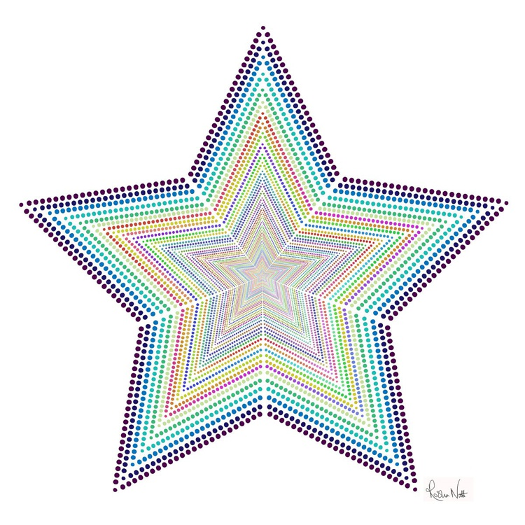 Eternal Star - Image 0