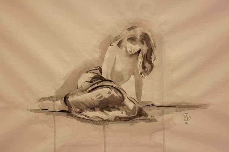 Female study -