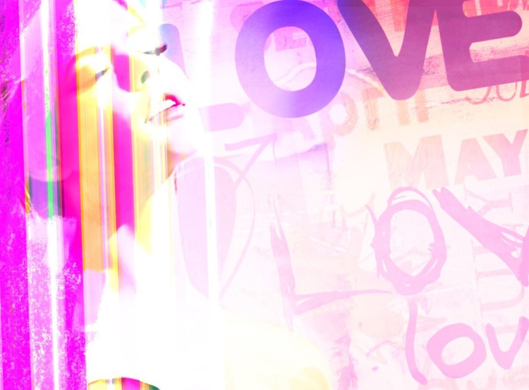 Love - Image 0