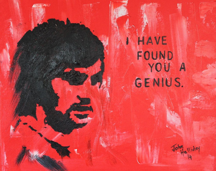 George Best - Image 0