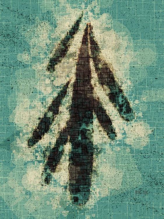 Tannenbaum - Image 0