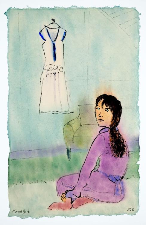 The Dress - Image 0