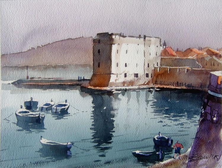 Dubrovnik - Image 0