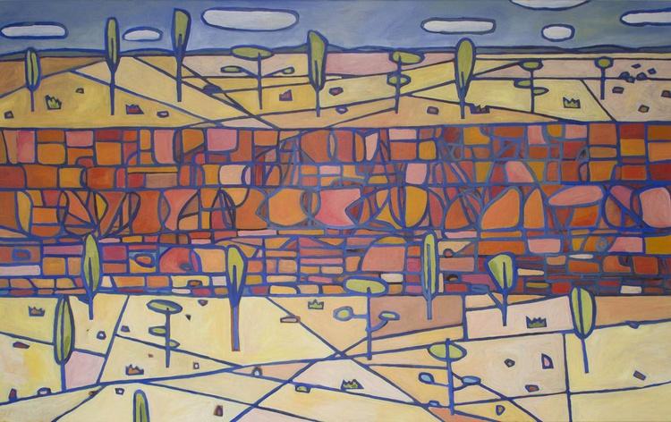Goldfields - Image 0