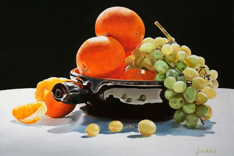 Five a Day - Image 0