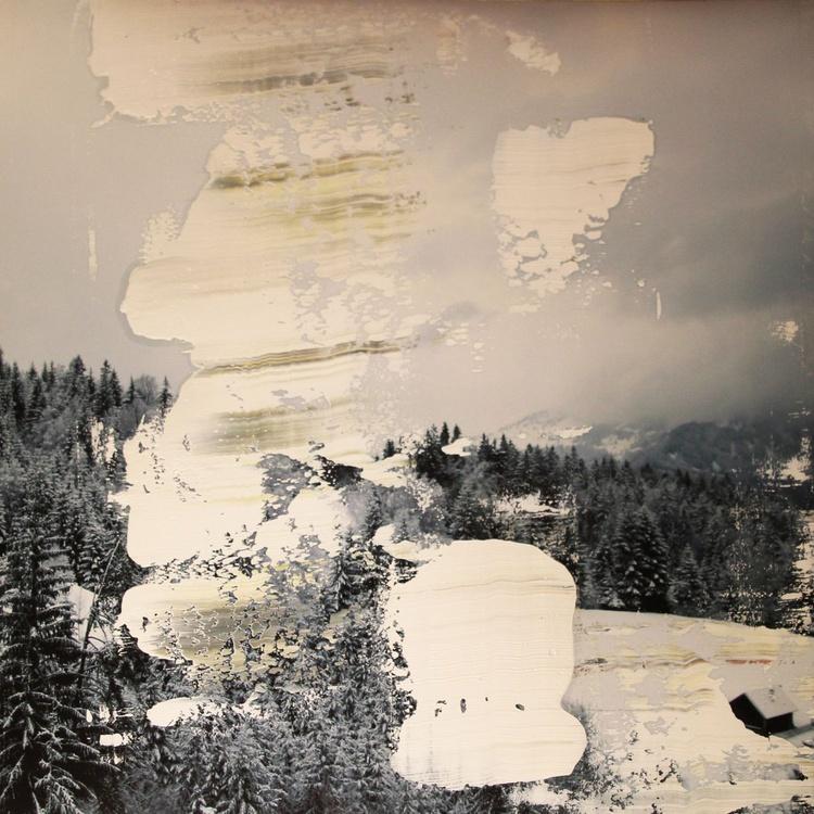 Garfretschenwald - Image 0