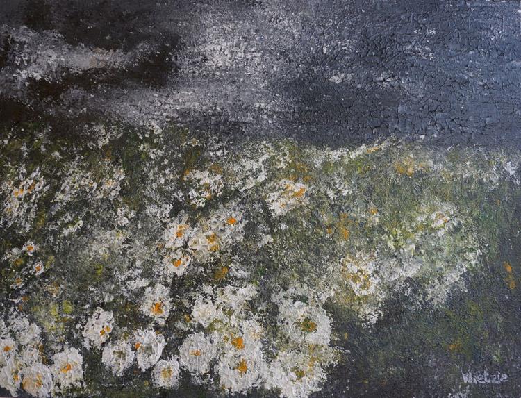 Fleurs de Nuit - Image 0