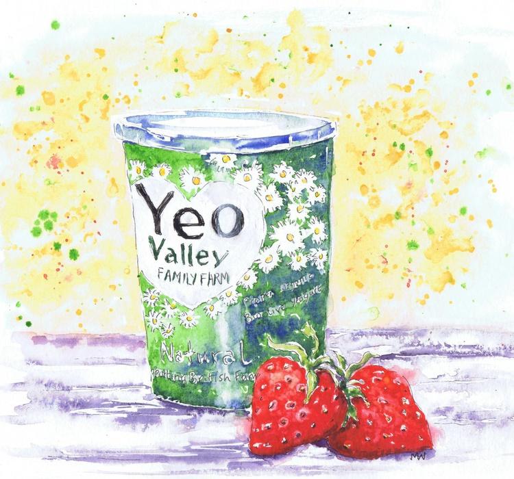 Yo! (Yeo) Gurt - Image 0