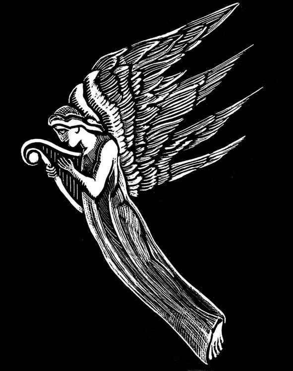 Angelus Musica -