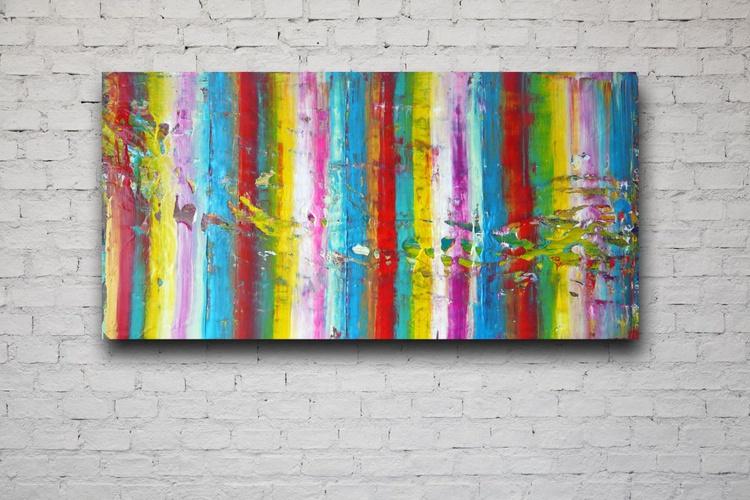 Colourstream #2 - Image 0