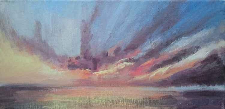 Skies 2 -