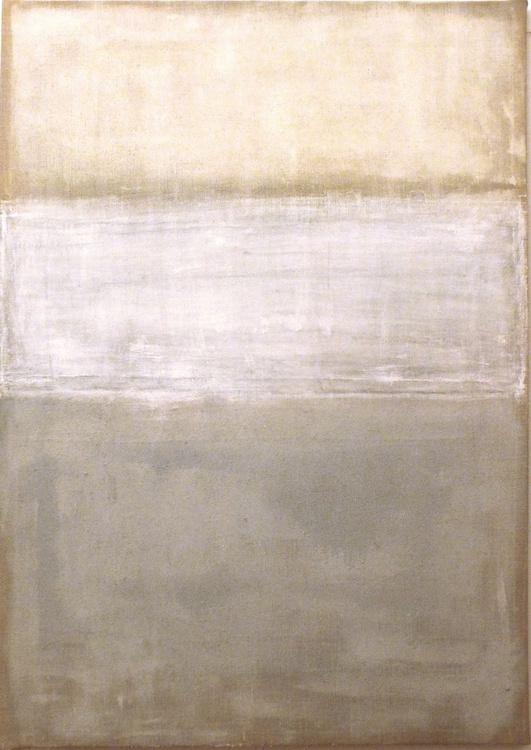 white Landscpe# - Image 0