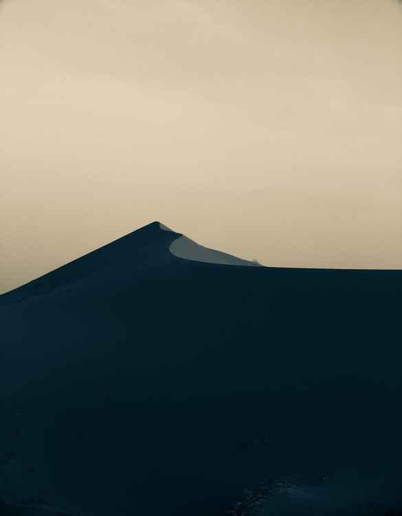Dune 1 -