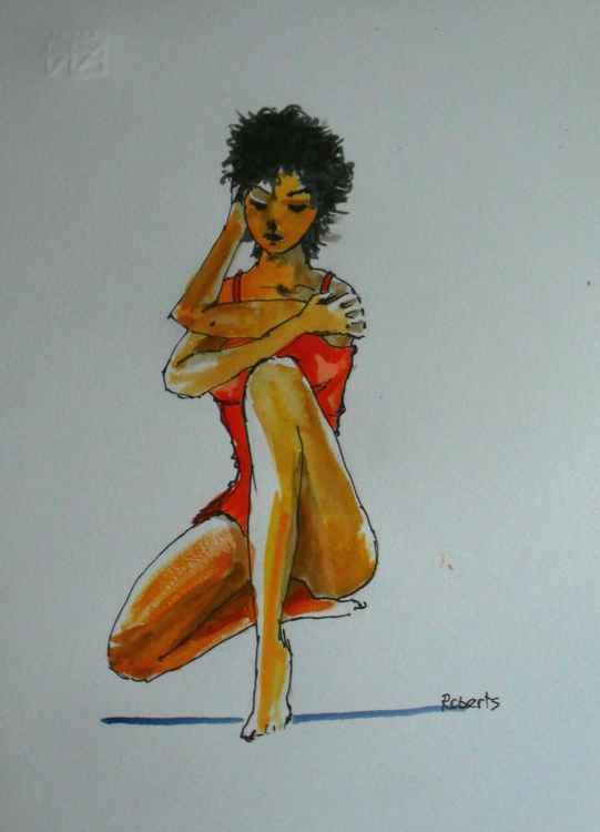 Maxine 4