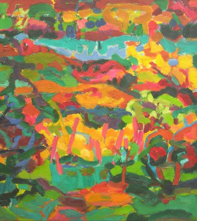 Autumn Colours - Image 0