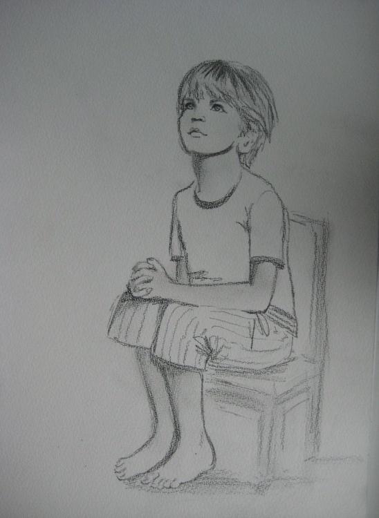 School Hols. - Image 0