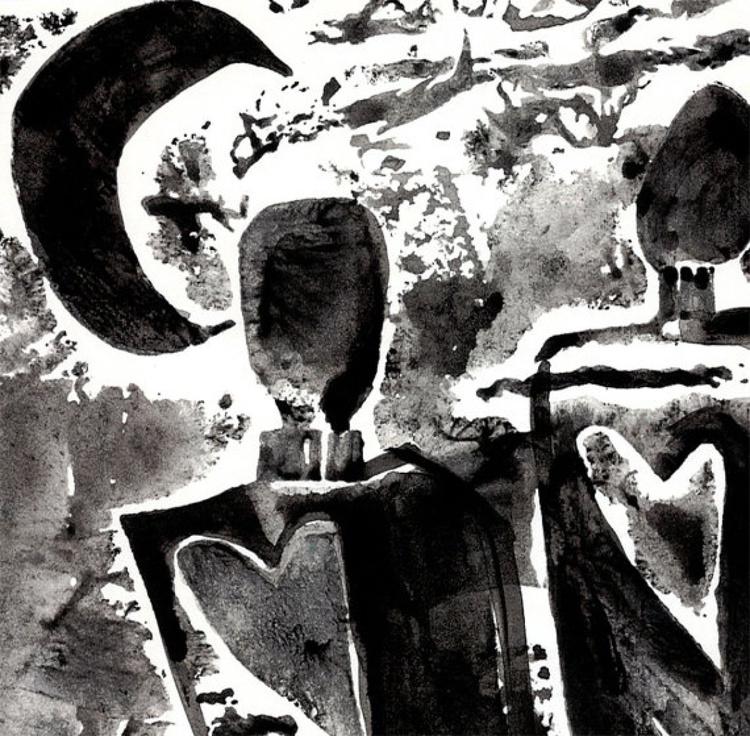 The Guardians - Image 0