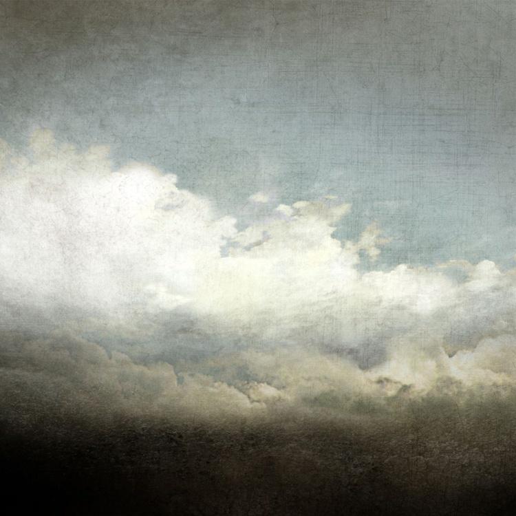 Renaissance (50x50cm 100%Cotton FineArt  Paper 300gsm) - Image 0