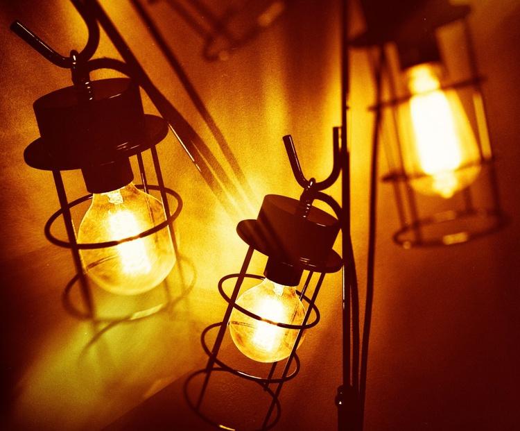 Lantern Party - Image 0