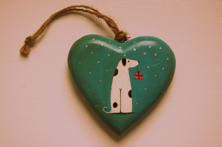 Bearing Gifts.. - Image 0