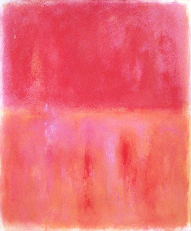 Composition D - Image 0