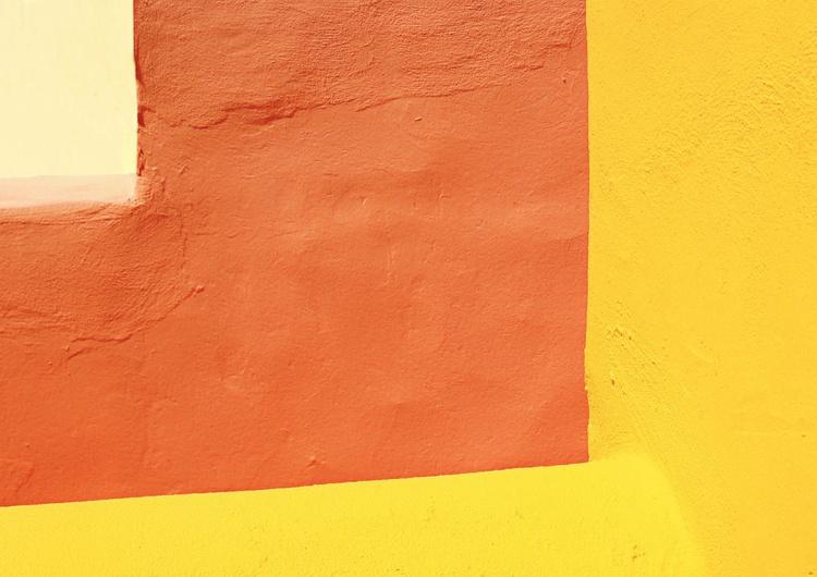 Walls - Image 0