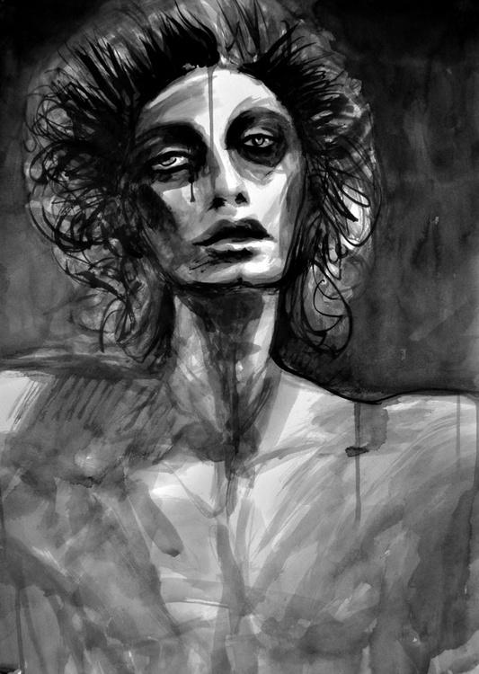 Crucifixion - Image 0