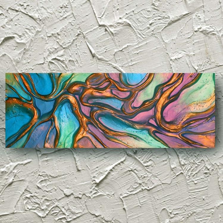 Demeter Rising - Image 0