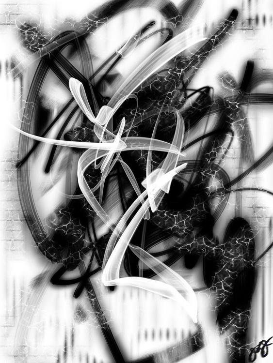 aton 9. - Image 0