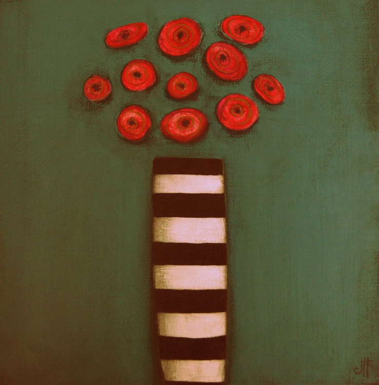 Dear Poppies.. - Image 0