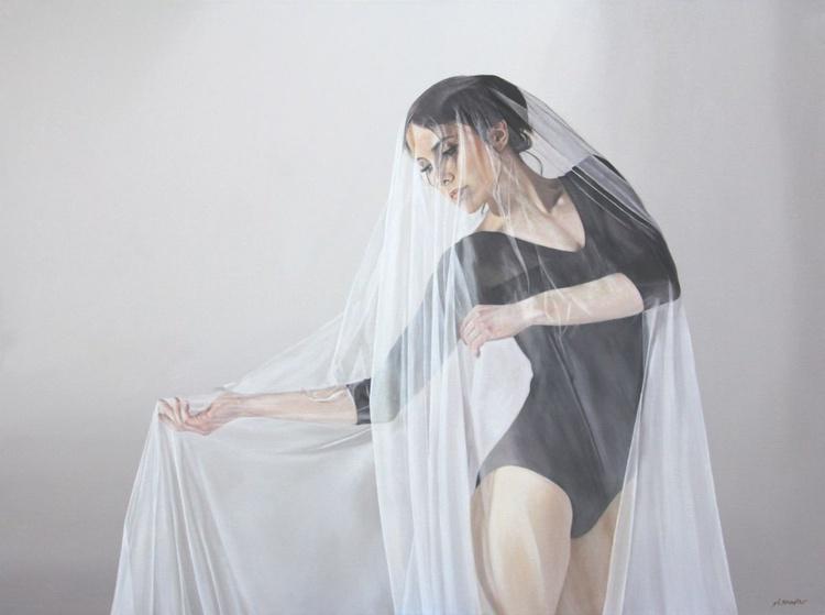 Delicate Grace - Image 0