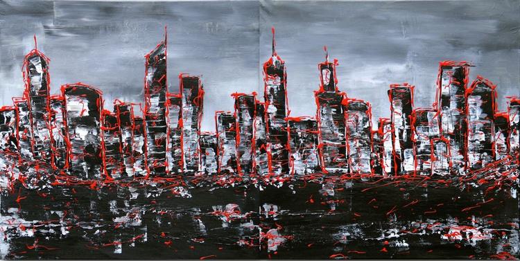 Gotham - Image 0