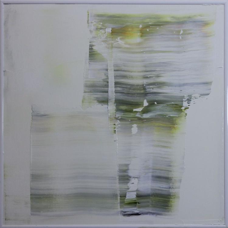 Zen 01 [Abstract N° 1568] - Image 0