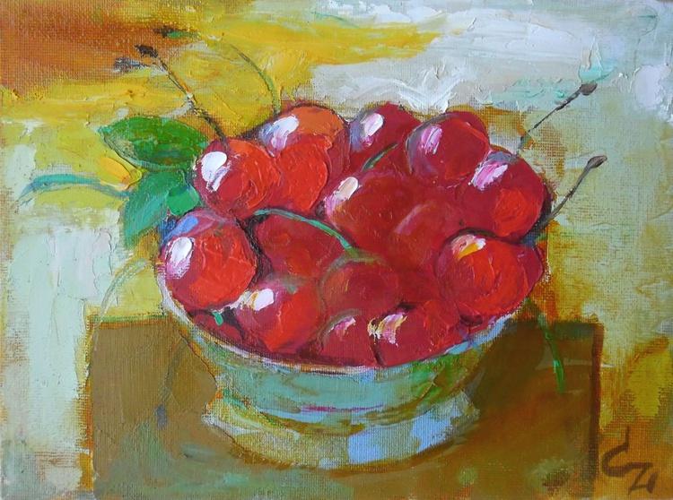 cherry - Image 0