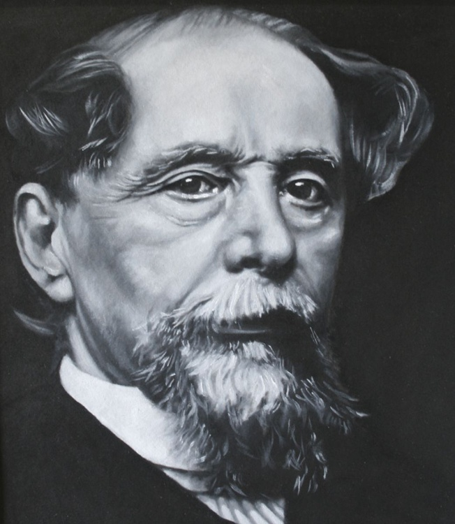 Dickens - Image 0