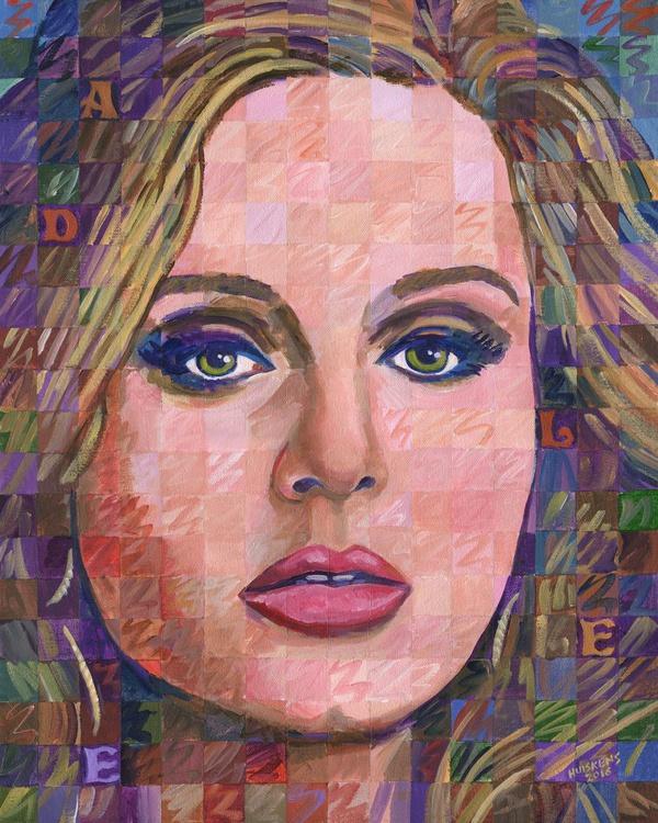 Adele - Image 0