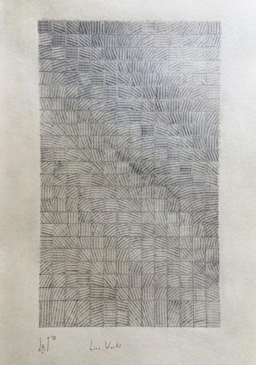 Line Works - Image 0