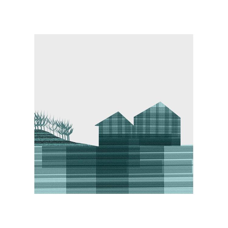 Check House - Image 0